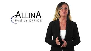 Working at Allina Family Office