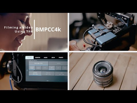 filming-a-video-using-the-bmpcc4k-(canon-fd-to-mft)