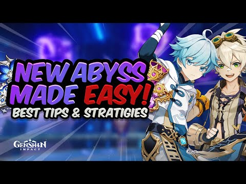 BEST STRATEGIES FOR