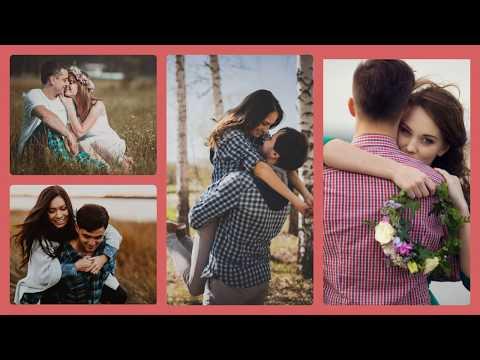 Парная фотосессия. Идеи летних фотосессий для влюбленных. Фотосессии для пары