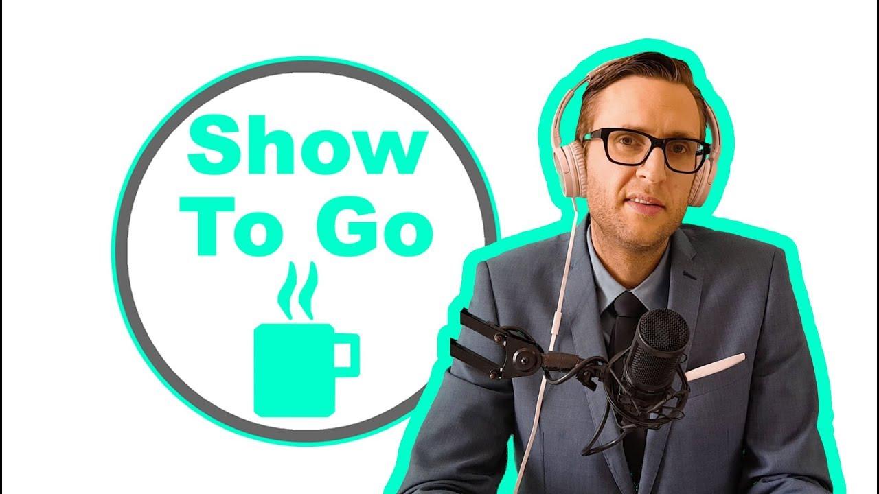 Show rene schwuchow René Schwuchow