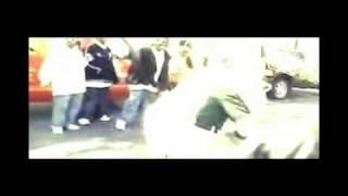 Stomper Go Dumb J. Valentine (I'm Sprung Bay Area Remix)