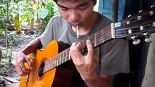 xuân chiến khu (vinh guitar)