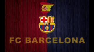 e Football Pes 2021 season update 6 карьера за Барселона 1 Испания Примера 20 21 PS4 01 06 21