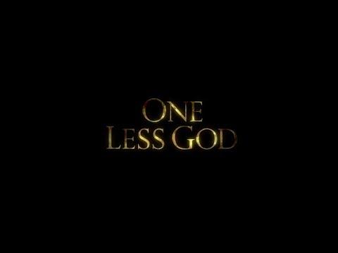 One Less God trailer