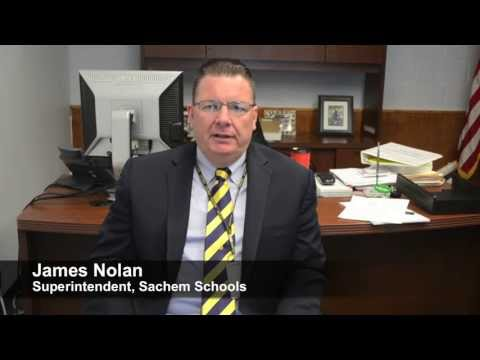 Official 2013-2014 Sachem Schools Budget Video