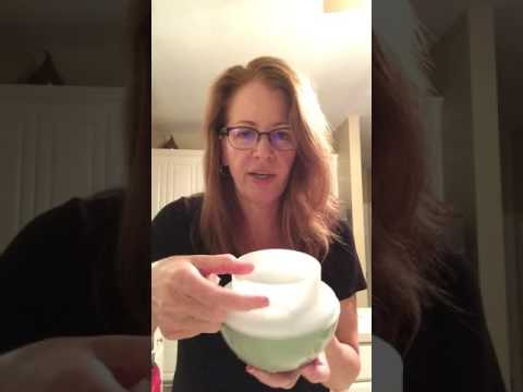 How To Clean Your Diffuser!