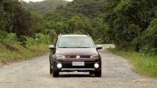 Linha Volkswagen 2015 - Carros na Web