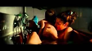 Секса много не бывает Трейлер фильма   Советую каждой влюбленной паре!!!!!!!