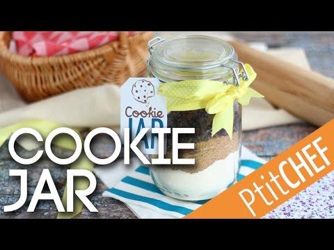 recette-de-cookie-jar---ptitchef.com