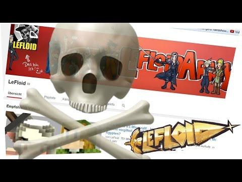 Mark Forster - Flash mich (Videoclip)из YouTube · Длительность: 3 мин57 с