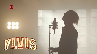 Ylvis - Calle presents: Air Horn Classics (English subtitles)