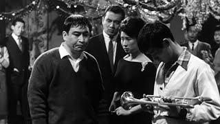 해바라기 가족 A Sunflower Family (1961)