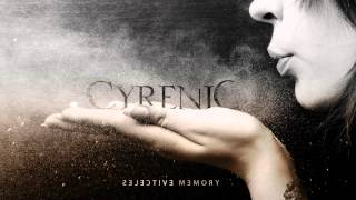 Cyrenic - Lullaby
