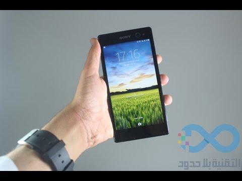 مراجعة للهاتف Xperia C3: هاتف متوسّط المواصفات مخصص للتصوير السيلفي