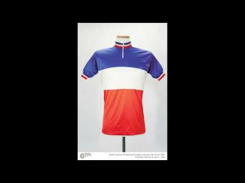 Des champions au service de la France, l'idéal sportif dans les années 60