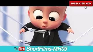 Zingaat baby dance  video