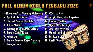 Download lagu FULL ALBUM KOPLO TERBARU 2020 by Koplo Ind ( VIRAL TIKTOK Rasanya aku sedang melayang )