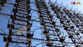 30 lat po awarii w Czarnobylu