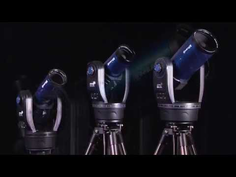 Meade Instruments | ETX Observer Series
