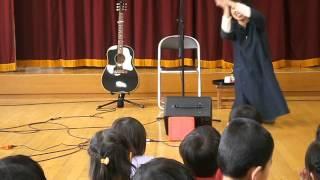 今年も森田さやかさんにお越しいただき、素敵な歌声を披露していただき...