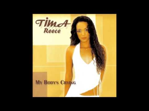 Tima Recee - You Should Know