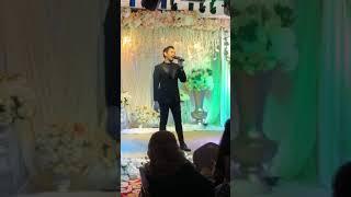 Khai Bahar ft Wani Hasrita - Aku Dan Dirimu