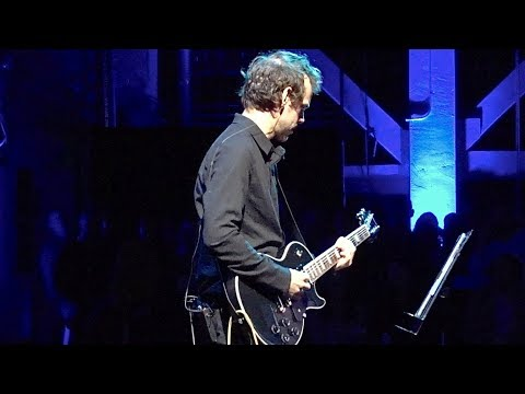 Bryce Dessner, Garcia Counterpoint (live), SF SoundBox, 2/22/2019 Mp3