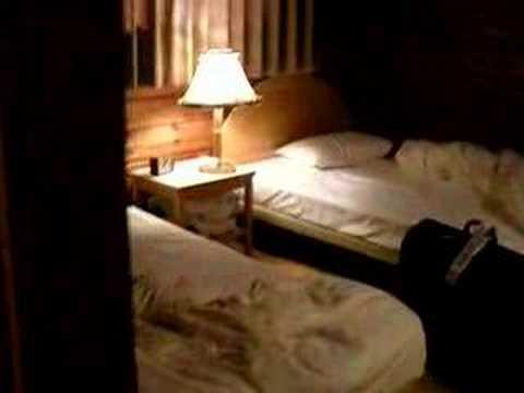 Karuizawa Prince Hotel West Cottage Youtube