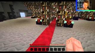 Minecraft Server Vorstellung!!! /wow-murloc.dyndns.org\