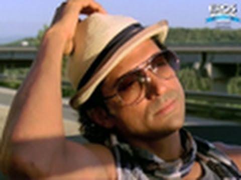 Zindagi Na Milegi Dobara (Uncut Theatrical Trailer) | Hrithik Roshan & Farhan Akhtar
