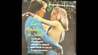 La Rondalla De Saltillo Producciones de 1984 y 1985