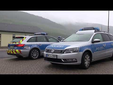 Der Amok-Alarm an Schule in Bernkastel-Kues war Fehler