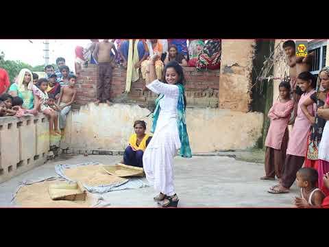 Haryanvi New Video | Love Notice | Amit Dhull | MG Bros | Latest Haryanvi Song | Trimurti