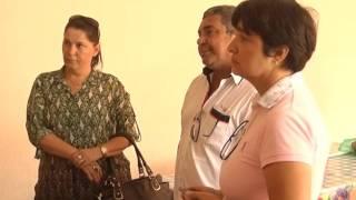 INCÊNDIO NOS PREDINHOS DO CONDOMÍNIO TURIM REIVINDICAÇÕES DOS MORADORES (TV BARRETOS)
