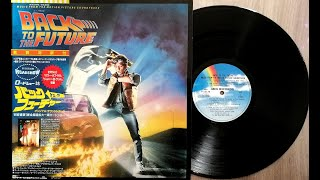 Back To The Future A04 Eric Clapton Heaven Is One Step Away (48000Hz.24Bits)