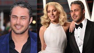 Lady Gaga's Ex Taylor Kinney Has Revealed His True