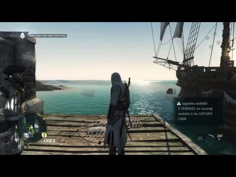 Assassin Creed IV Black Flag a5