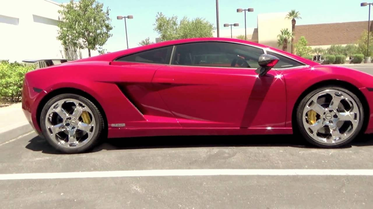 How much does a Lamborghini Cost   YouTube