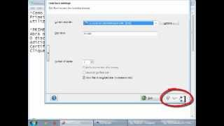 Tutorial - Gravar DVD Multisessão pelo Nero - Multisession