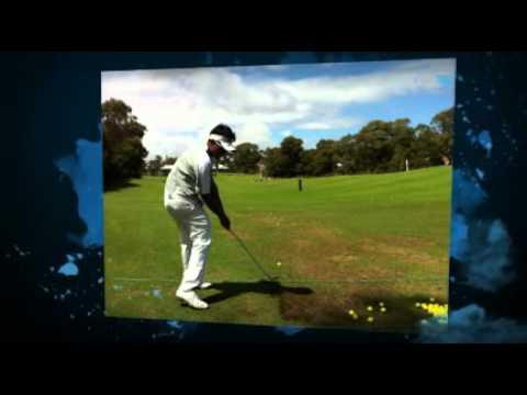 golf-indonesia:-pro-tour-golf-college