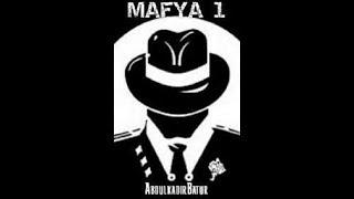 Mafia 1 nasıl indirilir ve kurulur