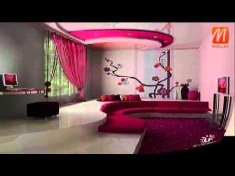 Гостиные модерн Италия Киев купить, цена, интернет магазин салон, дизайн