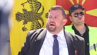 СОЛЗА И СМЕА 7 - Градоначалник