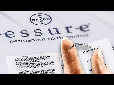 Essure Lawsuit Lawyer – Settlement & Recall - Organ Damage & Pain
