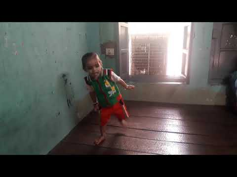 @ yaad rakhoge ki bhool jaoge @       dance by naughty sarthak