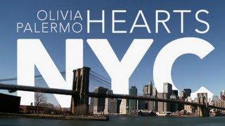 Popular Olivia Palermo & New York City Videos Playlist</span>