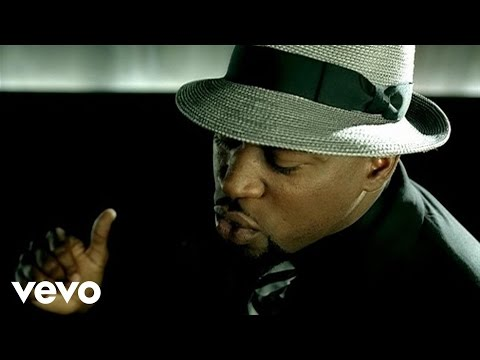 David Banner - Touching ft. Jazze Pha (Official Music Video)