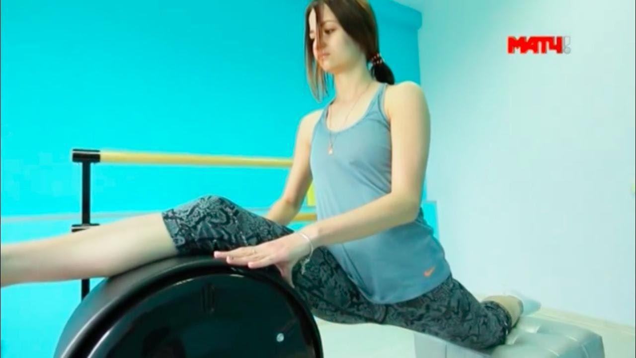 Esonstyle - Резинки для фитнеса / Где купить / Отзывы / Упражнения .