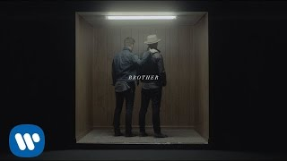 "NEEDTOBREATHE ""Brother feat. Gavin DeGraw"" [Official Video]"